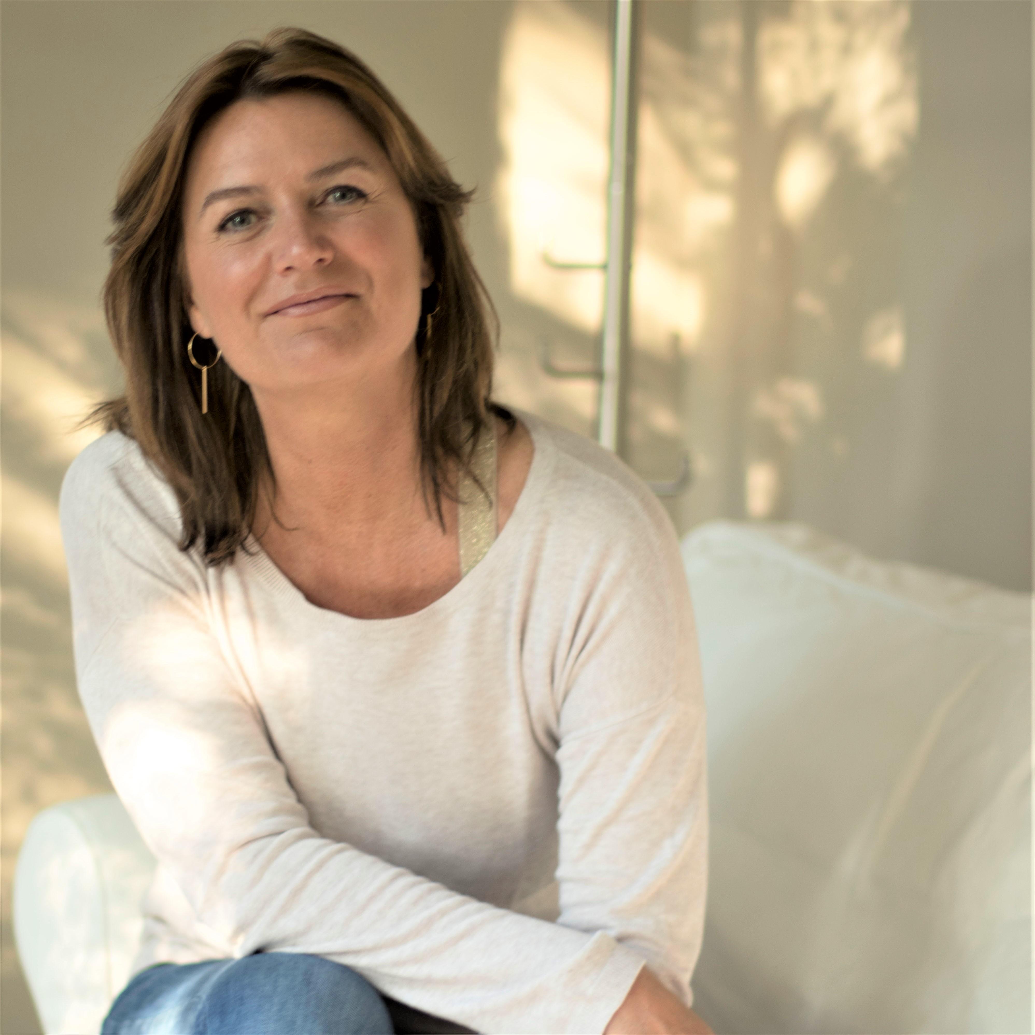 Bianca Richmond - Huidspecialiste & Founder