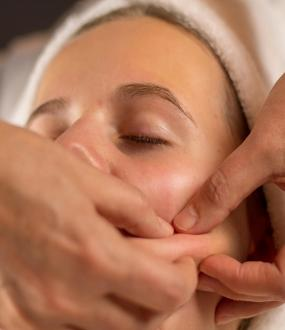 Skin fitness treatment